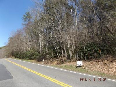 Butler Residential Lots & Land For Sale: Hwy 67