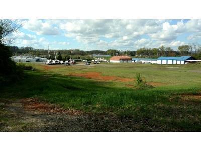 Hamblen County Residential Lots & Land For Sale: 3738 E. Morris Blvd