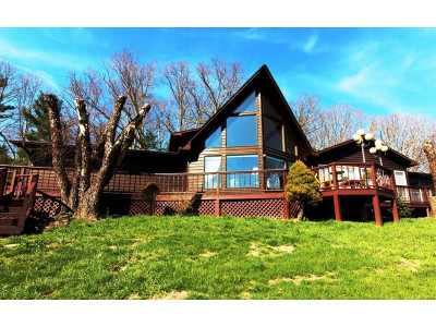 Single Family Home For Sale: 260 Spring Hill Drive