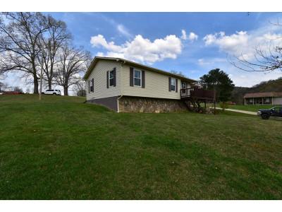 Single Family Home For Sale: 179 Oak Tree Lane