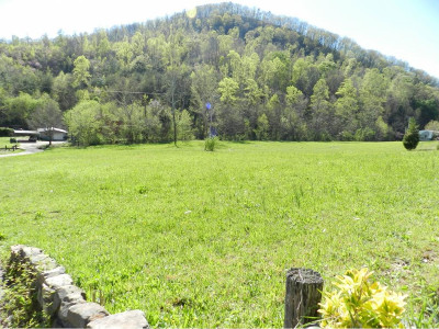 Residential Lots & Land For Sale: Blair Gap Rd.