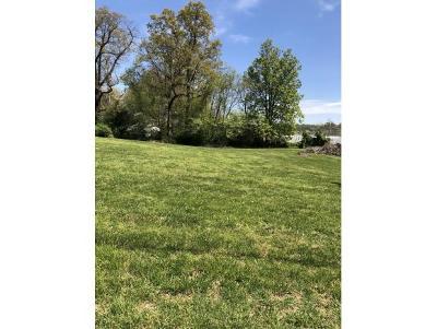 Washington-Tn County Residential Lots & Land For Sale: TBD Isenberg