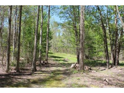 Greene County Residential Lots & Land For Sale: 106 Bumblebee Lane