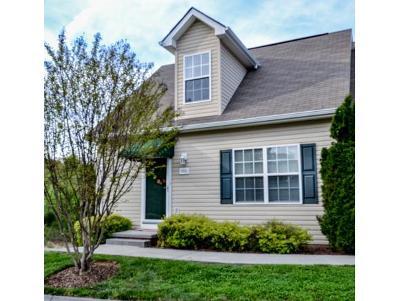 Washington-Tn County Condo/Townhouse For Sale: 1406 Kensington Place #1406