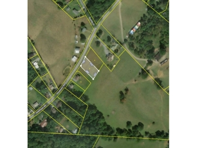 Washington-Tn County Residential Lots & Land For Sale: Lot #3 Headtown Road