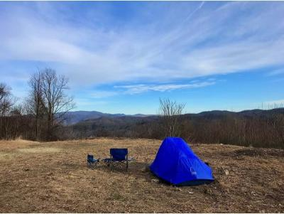 Butler Residential Lots & Land For Sale: 614 Tulip Poplar Trail
