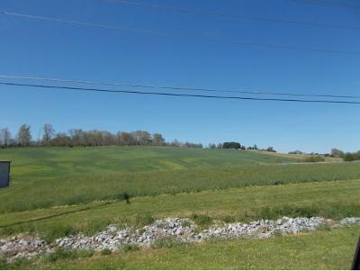 Washington-Tn County Residential Lots & Land For Sale: 2741 Hwy 11e