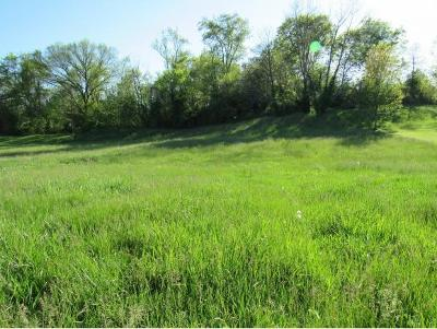 Greene County Residential Lots & Land For Sale: Lot 15 Wayland Drive