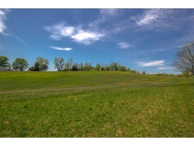 Piney Flats Residential Lots & Land For Sale: TBD Haw Ridge Rd