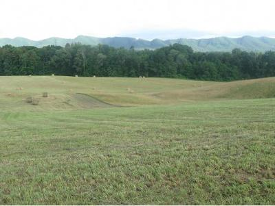 Washington-Tn County Residential Lots & Land For Sale: Bennett Rd