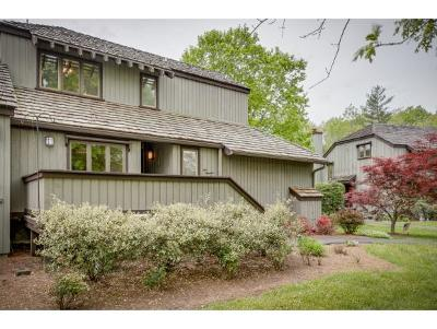 Kingsport Condo/Townhouse For Sale: 101 Periwinkle Place