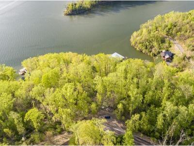 Butler Residential Lots & Land For Sale: Lot 11 Bluestone