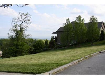 Washington-Tn County Residential Lots & Land For Sale: 226 Sunset Ridge Ct.