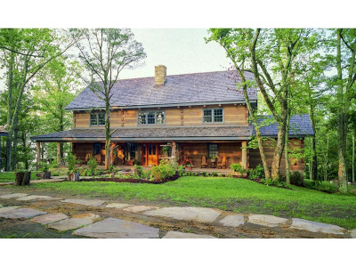 Single Family Home For Sale: 1493 Chestnut Hill Rd