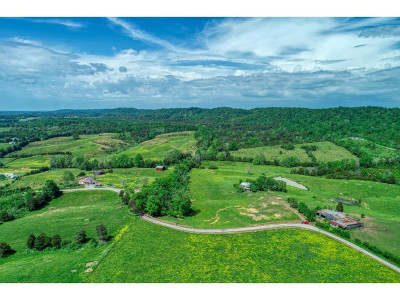 Greene County Residential Lots & Land For Sale: 635 Hammitt Road