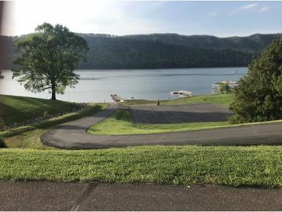 Butler Residential Lots & Land For Sale: Lot 23 Deer Run Court
