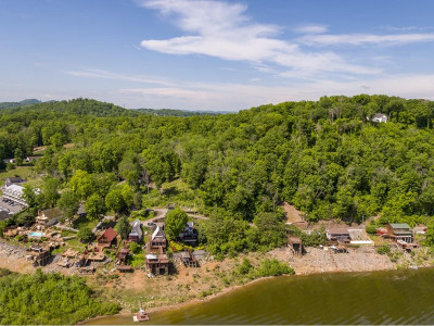 Washington-Tn County Residential Lots & Land For Sale: TBD Furches Dr