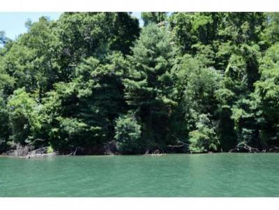 Butler Residential Lots & Land For Sale: TBD Pine Point Circle
