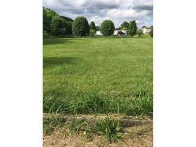 Greene County Residential Lots & Land For Sale: Strolling Lane
