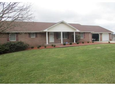 Abingdon Single Family Home For Sale: 564 Sam's Way