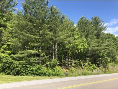 Residential Lots & Land For Sale: TBD Highway 143
