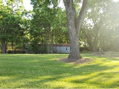 Residential Lots & Land For Sale: 1014 Devotie Rd