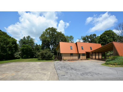 Kingsport Single Family Home For Sale: 6304 Booth Court