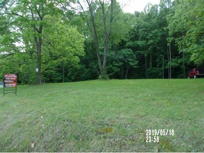 Residential Lots & Land For Sale: 1300 Orleans St