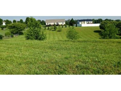 Washington-Tn County Residential Lots & Land For Sale: 2063 Buttercup Lane