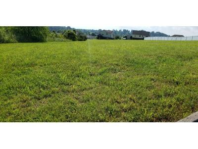 Washington-Tn County Residential Lots & Land For Sale: 1030 Mountain Meadows Dr