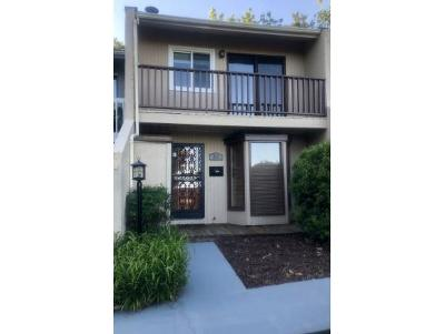 Damascus, Bristol, Bristol Va City Condo/Townhouse For Sale: 5 Euclid Avenue #205