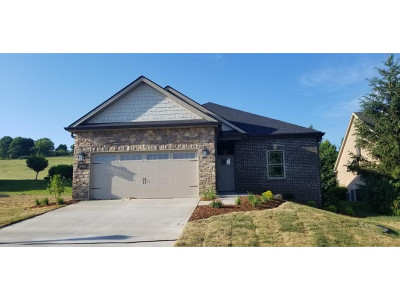 Johnson City TN Single Family Home For Sale: $289,900