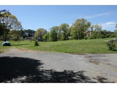 Washington-Tn County Residential Lots & Land For Sale: TBD Chadwick Rd
