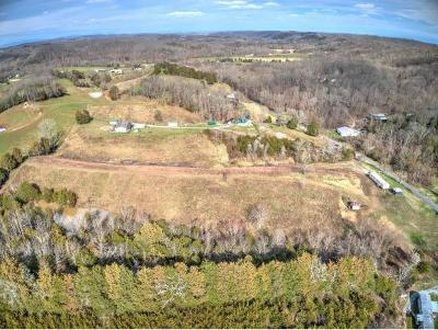 Greene County Residential Lots & Land For Sale: Bewley Road