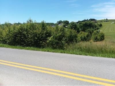 Washington-Tn County Residential Lots & Land For Sale: 511 Mitchell Ridge Rd