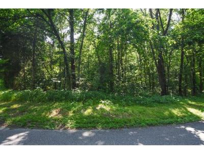 Washington-Tn County Residential Lots & Land For Sale: Lakeside Dr