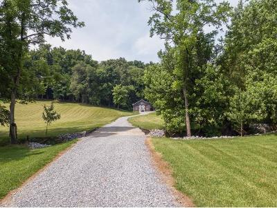 Greene County Residential Lots & Land For Sale: 216 Oliphant Drive