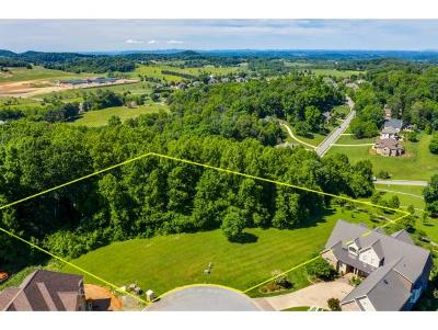 Washington-Tn County Residential Lots & Land For Sale: 3101 Highland Grove Crt