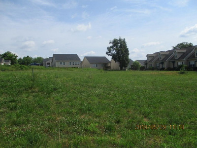 Residential Lots & Land For Sale: 667 Gray Station Road