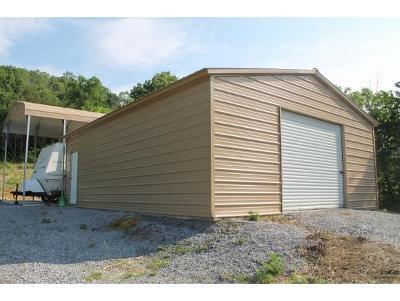 Greene County Residential Lots & Land For Sale: TBD Pierce Lane