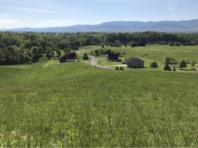 Greene County Residential Lots & Land For Sale: LOT 27 Waterstone Circle Rp