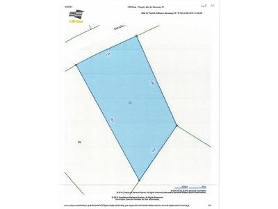 Washington-Tn County Residential Lots & Land For Sale: lot 30 Sanctuary Court