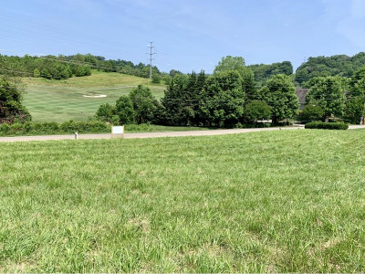 Washington-Tn County Residential Lots & Land For Sale: 519 Bugaboo Springs Road