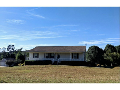 Single Family Home For Sale: 35 Lee Shelton Lane