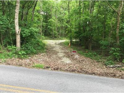 Washington-Tn County Residential Lots & Land For Sale: Dogwood Drive