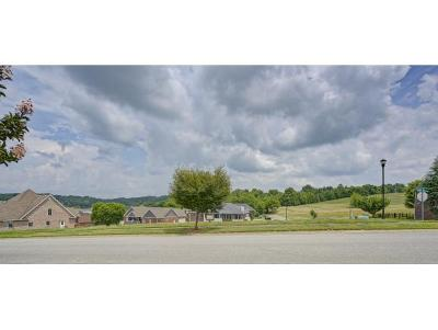 Washington-Tn County Residential Lots & Land For Sale: 300 Harbor Approach