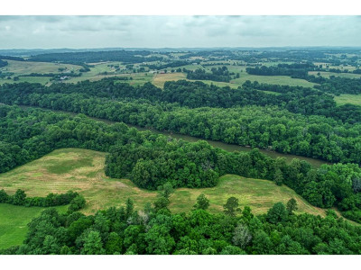 Greene County Residential Lots & Land For Sale: 188 Windcrest Way