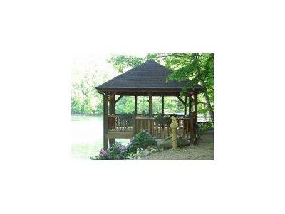 Butler Residential Lots & Land For Sale: Lot 6 York Cabin Rd