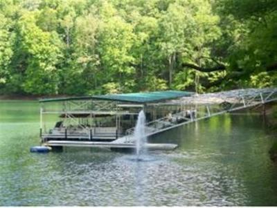 Butler Residential Lots & Land For Sale: lot 12 York Cabin Rd.