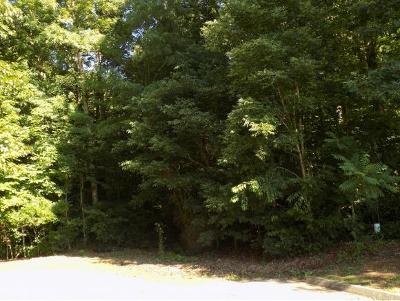 Residential Lots & Land For Sale: TBD Lydia Drive